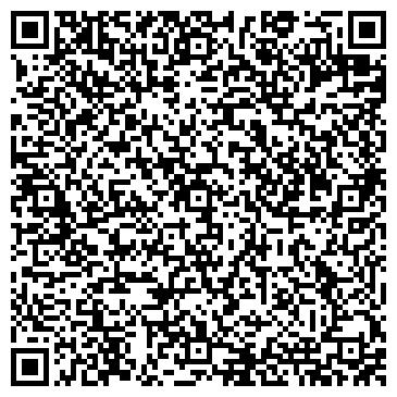 QR-код с контактной информацией организации РенталПарк
