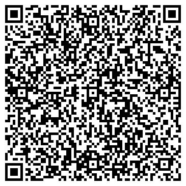 QR-код с контактной информацией организации ШКОЛА № 167 ИМ. МАРШАЛА Л.А. ГОВОРОВА
