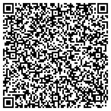 QR-код с контактной информацией организации ОАО Оборонэнерго