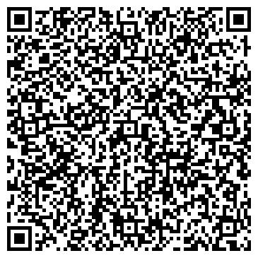 QR-код с контактной информацией организации ФОТО-СПЕКТР