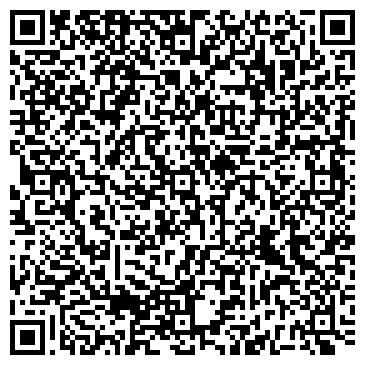 QR-код с контактной информацией организации ИП SD Market