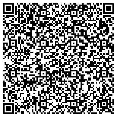 QR-код с контактной информацией организации ООО Мишка на сервере