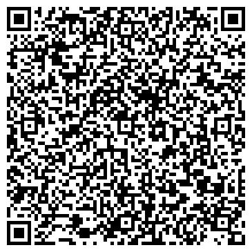 QR-код с контактной информацией организации ЦЕНТР БЫТОВОЙ И ВСТРАИВАЕМОЙ ТЕХНИКИ