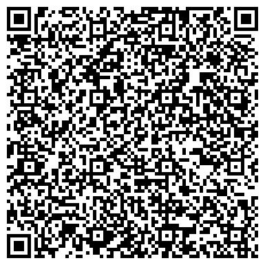 QR-код с контактной информацией организации ШКОЛА ВОКАЛА ИРИНЫ ШИПИЛОВОЙ
