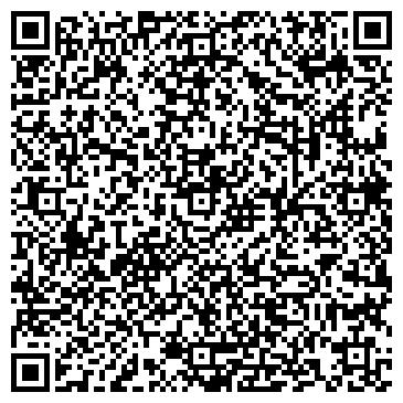 QR-код с контактной информацией организации ДЖИНСОВАЯ СИМФОНИЯ