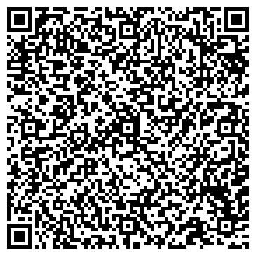 QR-код с контактной информацией организации ООО Краевой медицинский центр