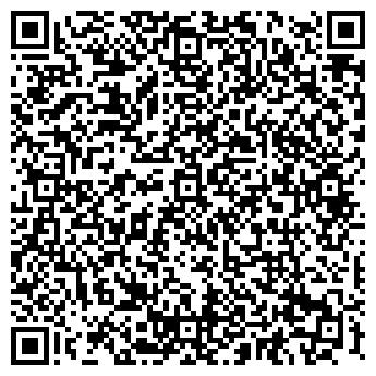 QR-код с контактной информацией организации ШКОЛА № 259