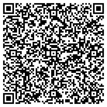QR-код с контактной информацией организации ООО СКОРАЯ САНТЕХНИЧЕСКАЯ ПОМОЩЬ