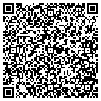 QR-код с контактной информацией организации LA CHEMISERIE