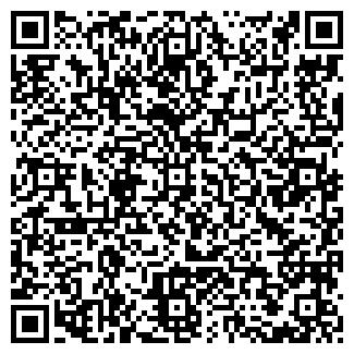 QR-код с контактной информацией организации ООО Таймбук