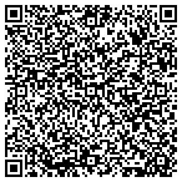 QR-код с контактной информацией организации Почтовое отделение №11