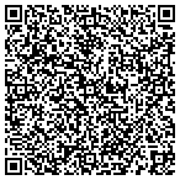 QR-код с контактной информацией организации Почтовое отделение №18