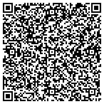QR-код с контактной информацией организации ООО 1С:АПРЕЛЬ СОФТ