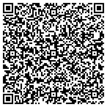 QR-код с контактной информацией организации ип Key Center