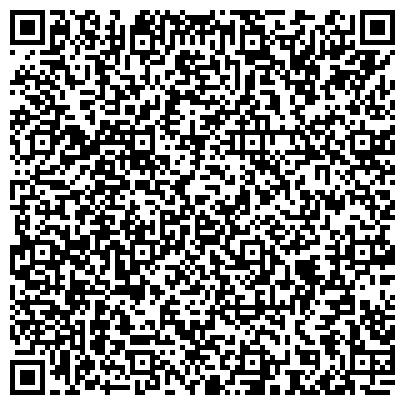 QR-код с контактной информацией организации Мастер Обуви