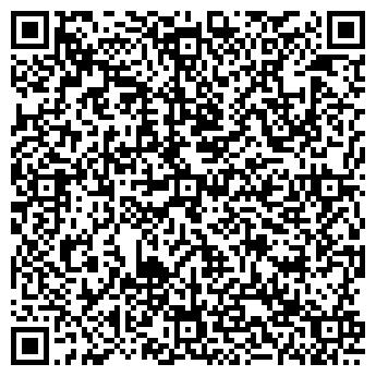 QR-код с контактной информацией организации SPRINGFILD