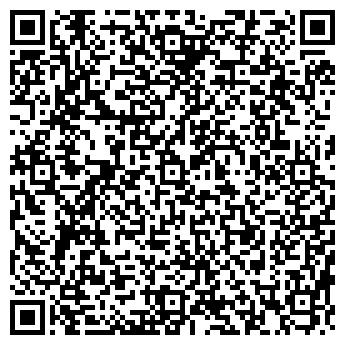 QR-код с контактной информацией организации ОПТИМАЛЬНЫЙ ВЫБОР