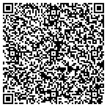 QR-код с контактной информацией организации Золотое сердце