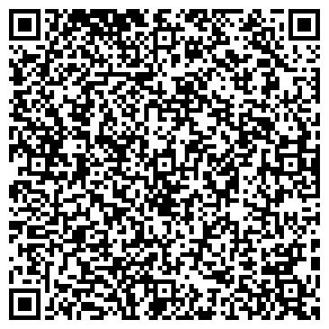 QR-код с контактной информацией организации RemontZolota.ru