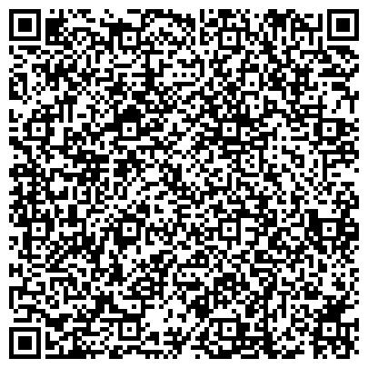 """QR-код с контактной информацией организации МП """"Единый информационно-расчетный центр г. Самара"""""""