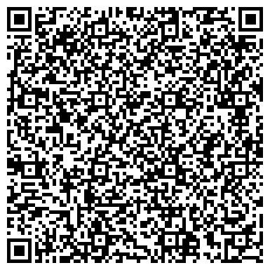 QR-код с контактной информацией организации ИП Войкова А.А.