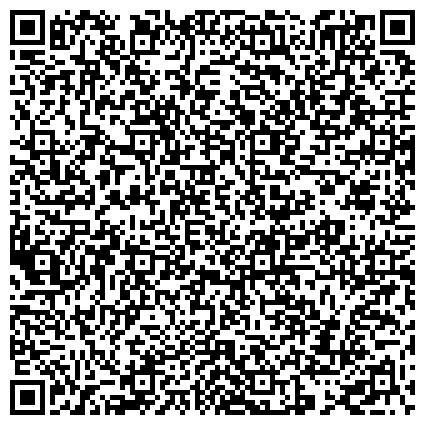 QR-код с контактной информацией организации СБЕРБАНК РОССИИ, МЕЩАНСКОЕ ОТДЕЛЕНИЕ № 7811, ДОПОЛНИТЕЛЬНЫЙ ОФИС № 7811/01274