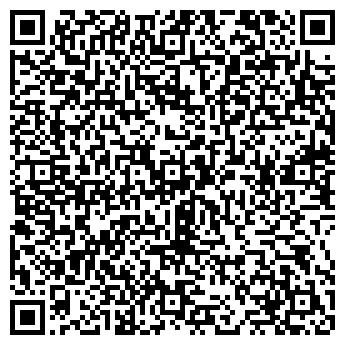 QR-код с контактной информацией организации ЭКСЖИЛСТРОЙ