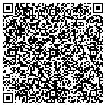 QR-код с контактной информацией организации ИП Латухина В.В.