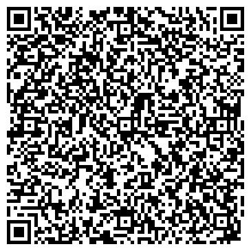 QR-код с контактной информацией организации ИП Амельчуков А.С.