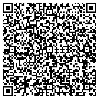 QR-код с контактной информацией организации LADA PREMIER