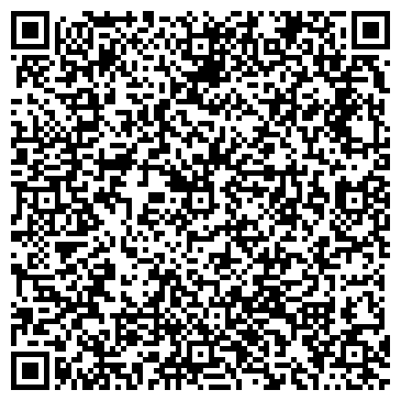 QR-код с контактной информацией организации ООО Текстиль Центр