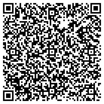 QR-код с контактной информацией организации ДЕТСКИЙ САД № 2084