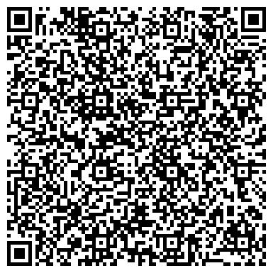 QR-код с контактной информацией организации ОТДЕЛ ВНУТРЕННИХ ДЕЛ (ОВД) ПО РАЙОНУ МАРЬИНСКИЙ ПАРК