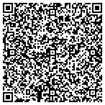 """QR-код с контактной информацией организации ОАО """"Мостурфлот"""""""