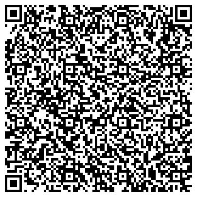 QR-код с контактной информацией организации АССОЦИАЦИЯ ПОРТОВ И СУДОВЛАДЕЛЬЦЕВ РЕЧНОГО ТРАНСПОРТА