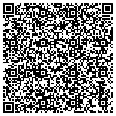 QR-код с контактной информацией организации РЕЧНАЯ АДМИНИСТРАЦИЯ МОСКОВСКОГО БАССЕЙНА