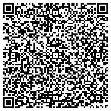 QR-код с контактной информацией организации Дополнительный офис № 6901/019