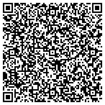 QR-код с контактной информацией организации Дополнительный офис № 6901/01055