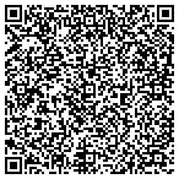 QR-код с контактной информацией организации Дополнительный офис № 6901/01091
