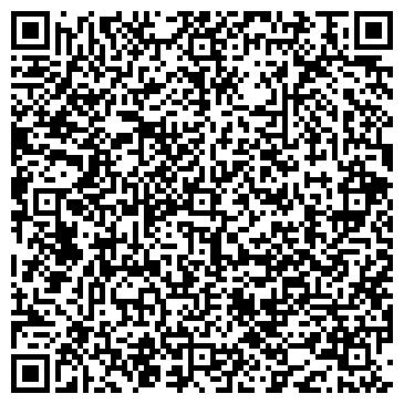 QR-код с контактной информацией организации Ремонт ПК, торгово-сервисный центр, Офис