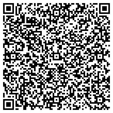 QR-код с контактной информацией организации Мир ПК
