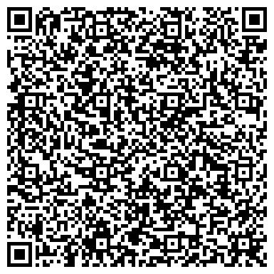 QR-код с контактной информацией организации МОСКОВСКИЙ НАЦИОНАЛЬНЫЙ ИНВЕСТИЦИОННЫЙ БАНК КБ