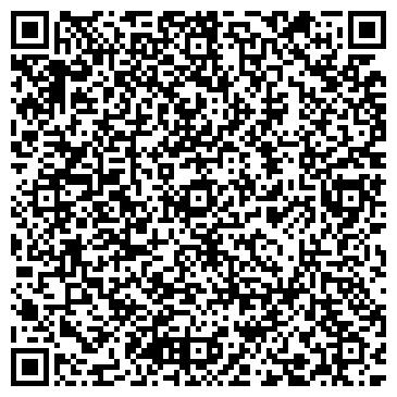 QR-код с контактной информацией организации Архавтоматика