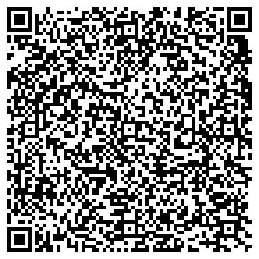 QR-код с контактной информацией организации ИП Сивков А.С.
