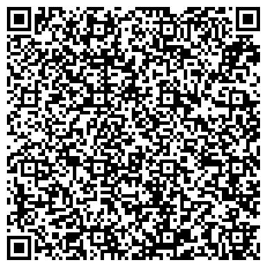 QR-код с контактной информацией организации Pokupki29.ru