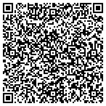 QR-код с контактной информацией организации ЕВРОКОММЕРЦ КБ, ОАО