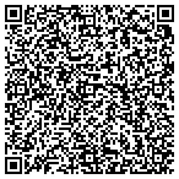 QR-код с контактной информацией организации OSGS Group