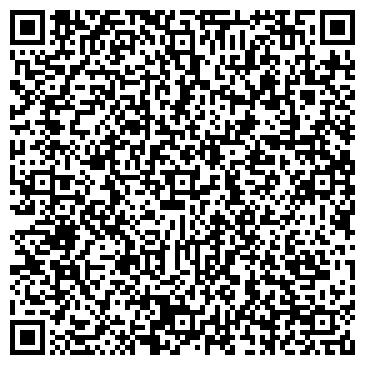 QR-код с контактной информацией организации ООО Русьимпорт-Иркутск