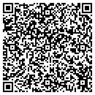 QR-код с контактной информацией организации ООО КУЗКЕЙ
