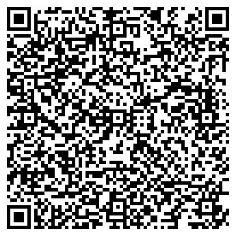 QR-код с контактной информацией организации СПЕЦНЕФТЕТРАНС